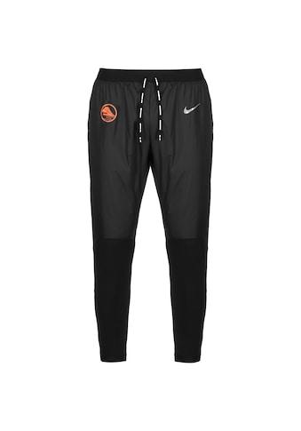 Nike Laufhose »Phenom Elite Kiden Track« kaufen