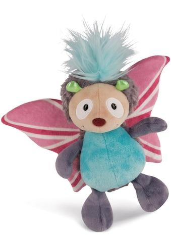 Nici Kuscheltier »Schmetterling Speedy-Amore, 25 cm«, Schlenker kaufen