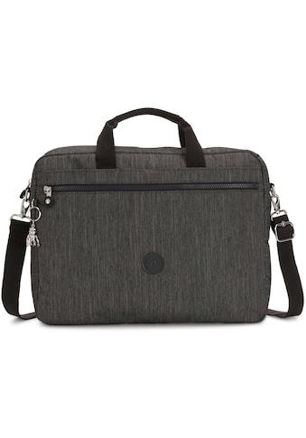 KIPLING Laptoptasche »Kerris, Black Indigo« kaufen