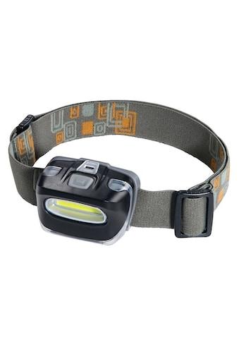 """Hama LED-Stirnlampe """"COB 110"""" kaufen"""