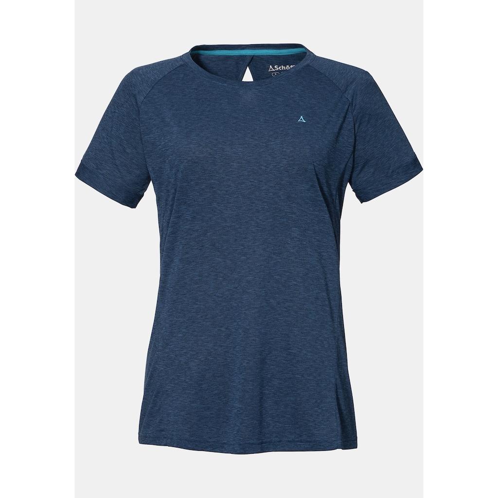 Schöffel Funktionsshirt »T Shirt Boise2 L«