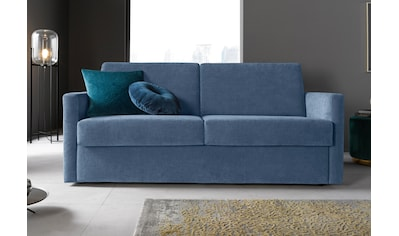 Places of Style Schlafsofa »Goldpoint« kaufen
