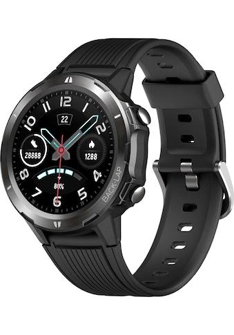 Denver Smartwatch »SW-350« kaufen