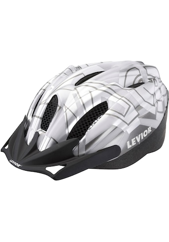 Levior Fahrradhelm »Flitzi« kaufen