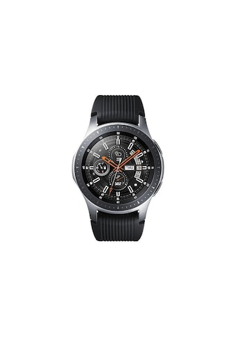 Galaxy Watch 46 mm, Samsung kaufen