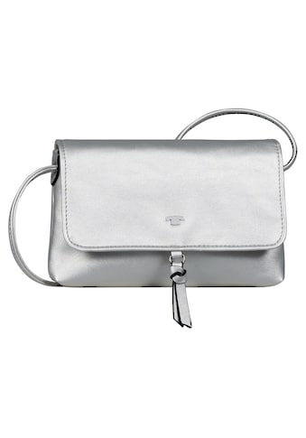 TOM TAILOR Mini Bag »Luna«, im kleinen Format kaufen