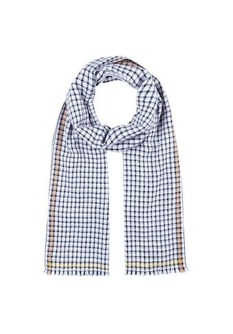 Codello Schal, aus Wolle kaufen