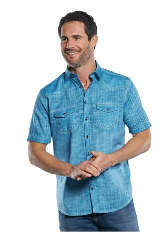 Engbers Kurzarmhemd kaufen