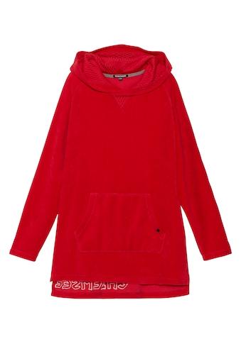 Chiemsee Strandkleid »CHIEMSEE Strandkleid für Mädchen« kaufen