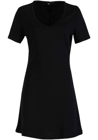 LTB Sommerkleid »JARETA«, in schlichtem Design kaufen