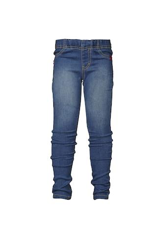 LEGO® Wear Bequeme Jeans »INVENT 501«, LEGO® Wear Friends Jeggins kaufen