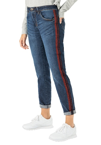 Rock Angel Boyfriend - Jeans kaufen