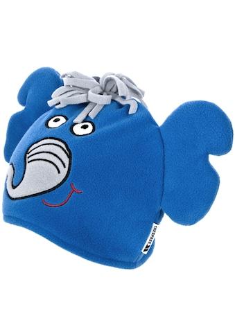 Trespass Beanie »Kinder Dumpy Elefant Mütze« kaufen