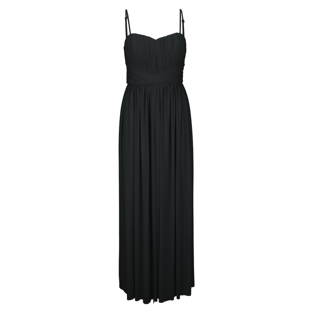 RICK CARDONA by Heine Abendkleid, variabel zu tragen
