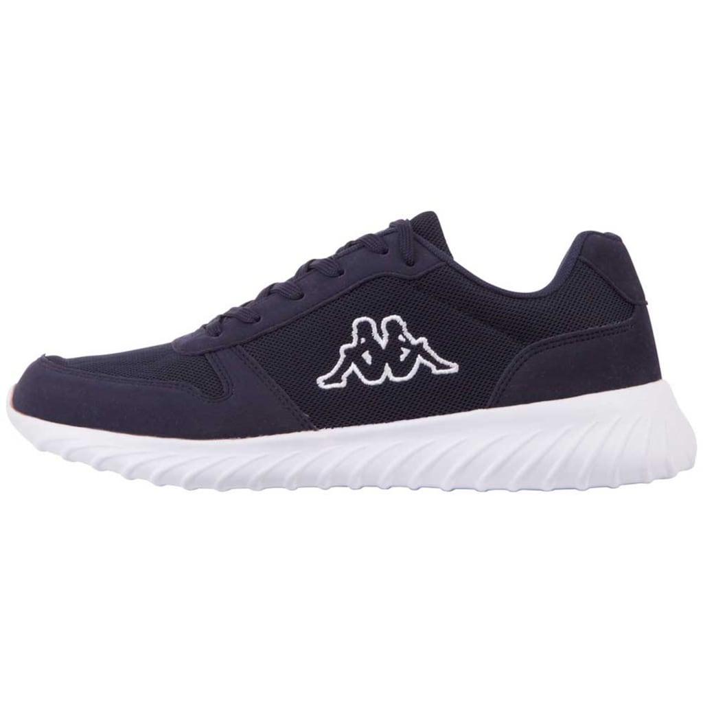 Kappa Sneaker »SAMURA«, mit besonders leichter Phylon Sohle<br />