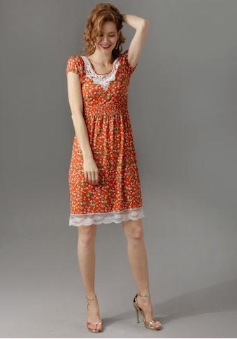 Aniston CASUAL Sommerkleid kaufen