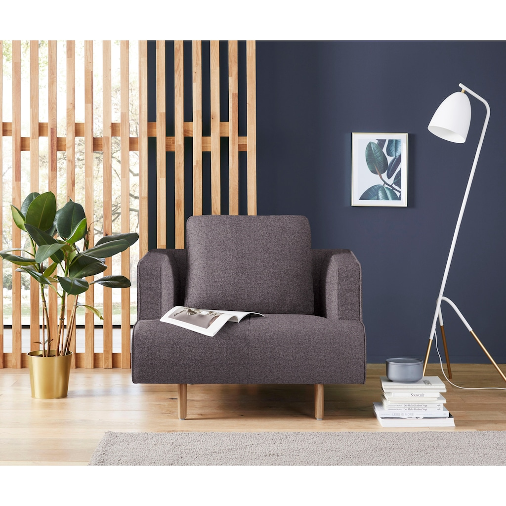 hülsta sofa Sessel »hs.440«