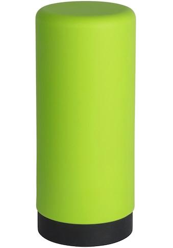 WENKO Spülmittelspender, Füllmenge ca. 250 ml kaufen