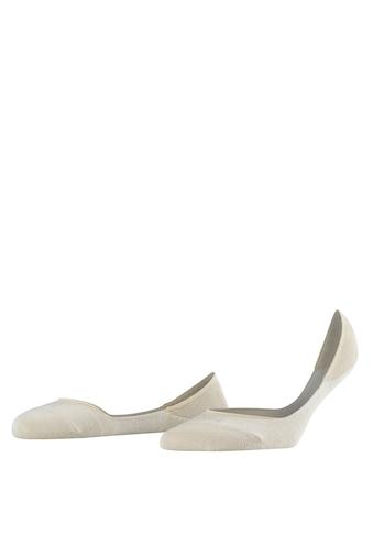 FALKE Füßlinge »Step«, (1 Paar), mit Anti-Slip-System kaufen