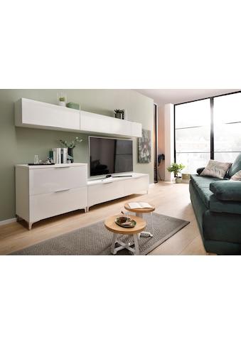 Maja Möbel Hängeschrank »SHINO« kaufen