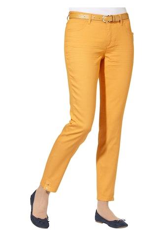 Ambria Bequeme Jeans kaufen