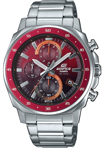 CASIO EDIFICE Chronograph »EFV-600D-4AVUEF« kaufen