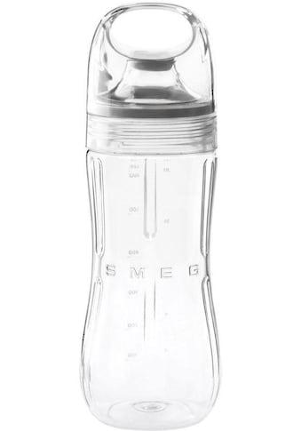 Smeg Küchenmaschinen Zubehör-Set »BGF02«, (1 tlg.) kaufen
