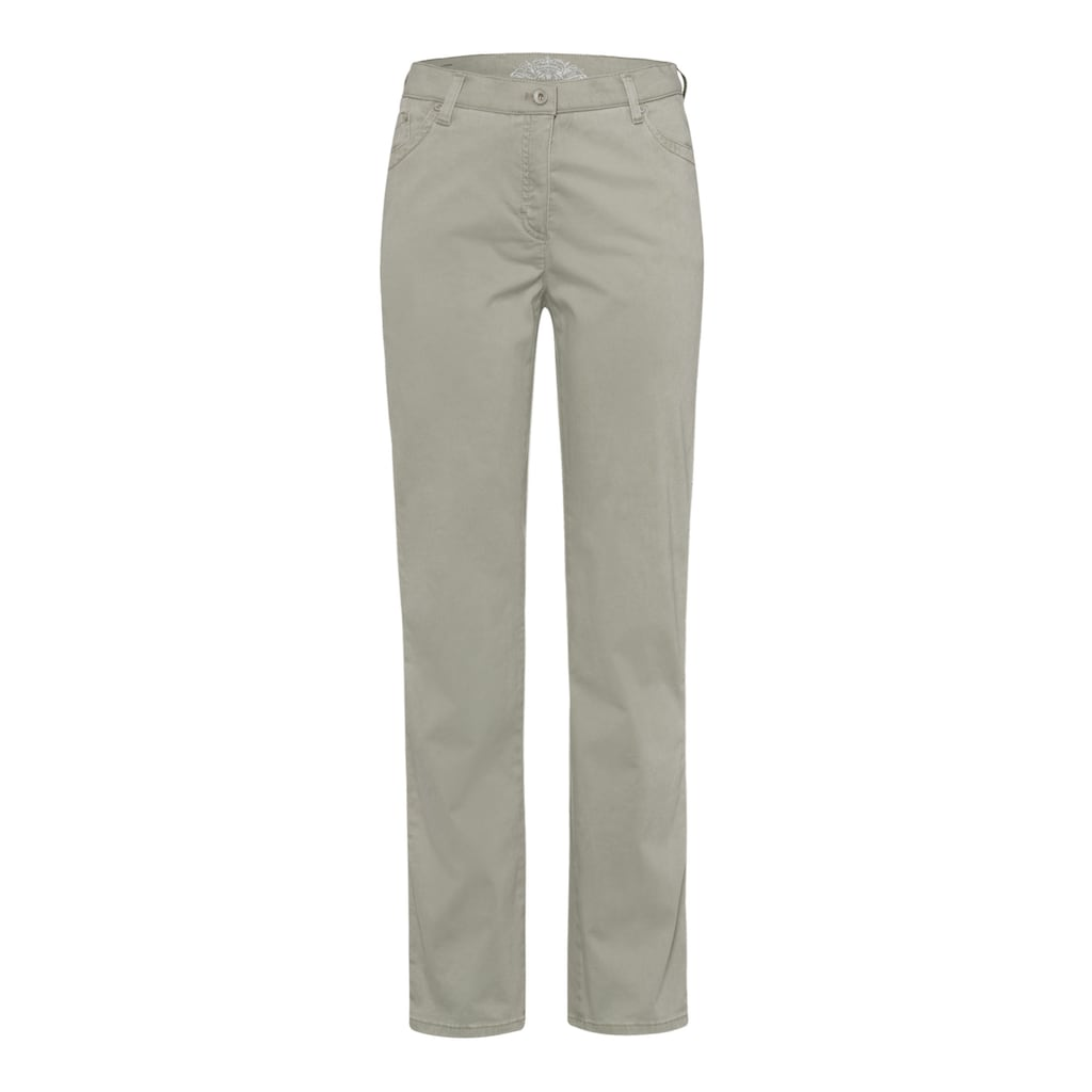 RAPHAELA by BRAX 5-Pocket-Hose »Style Ina Touch«