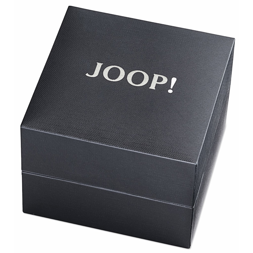 Joop! Quarzuhr »2027592«