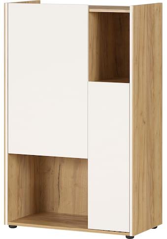 GERMANIA Aktenschrank »Indiana«, Breite 76 cm kaufen