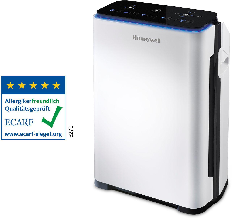 Luftreiniger HPA710WE4, Premium-Luftreiniger mit echtem HEPA-Filter