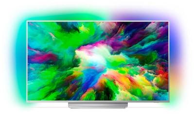 Philips Fernseher Im Otto Online Shop Kaufen
