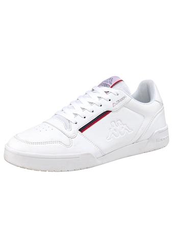 Kappa Sneaker »MARABU« kaufen