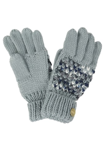 Regatta Strickhandschuhe »Damen Frosty III« kaufen