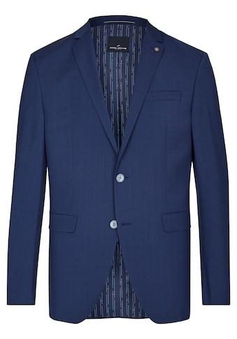 Daniel Hechter DH - XWORK Anzug - Sakko kaufen