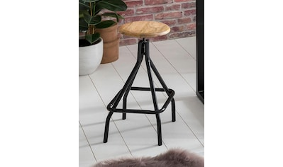 SIT Barhocker »This&That«, im Factory Design kaufen