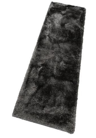 my home Hochflor-Läufer »Mikro Soft Super«, rechteckig, 50 mm Höhe, besonders weich... kaufen