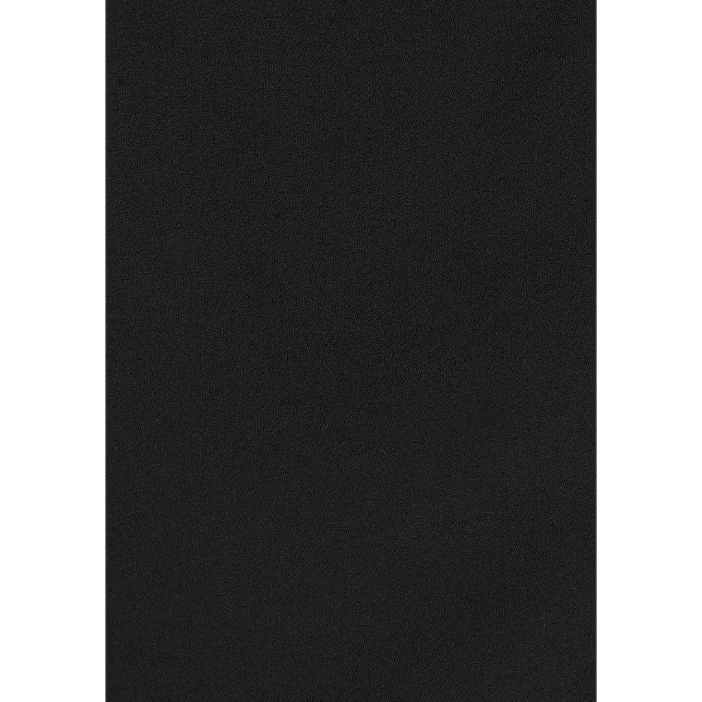 HERMANN LANGE Collection Etuikleid, ärmellos, Ausschnitt mit schöne Bogenkante