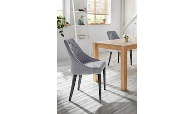 Duo Collection Stuhl »Vanessa«, (2 Stück) kaufen