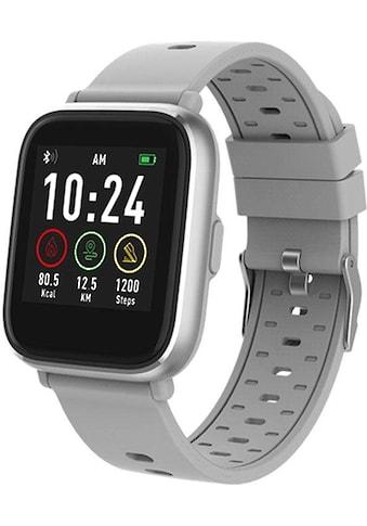 Denver SW - 161 Smartwatch (3,3 cm / 1,3 Zoll) kaufen