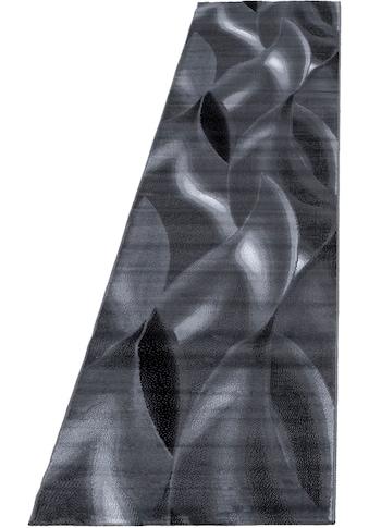 Ayyildiz Läufer »Plus 8008«, rechteckig, 6 mm Höhe, 80cm x 300cm (BxL) kaufen