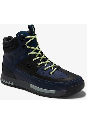 Lacoste Sneaker »URBAN BREAKER 0320 1 CMA« kaufen