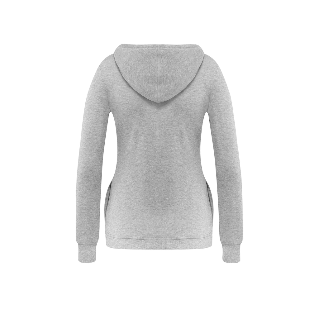 Bellybutton JUNIA - Sweatshirt langärmlig