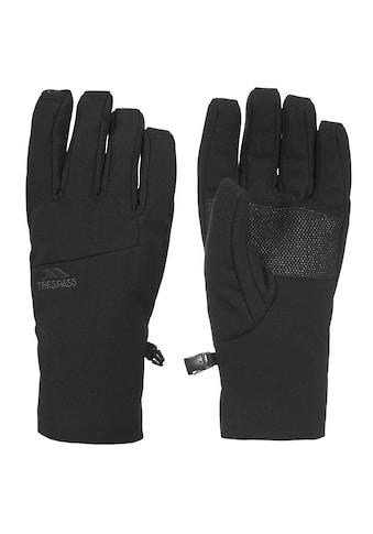 Trespass Multisporthandschuhe »Handschuhe Royce« kaufen