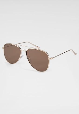 PRIMETTA Eyewear Sonnenbrille kaufen