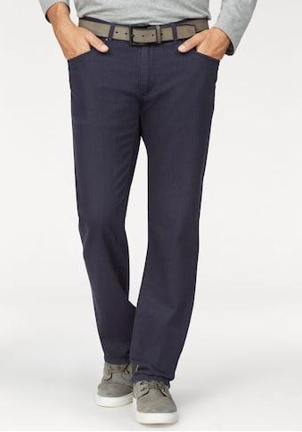 Arizona Stretch - Hose »Harry« kaufen