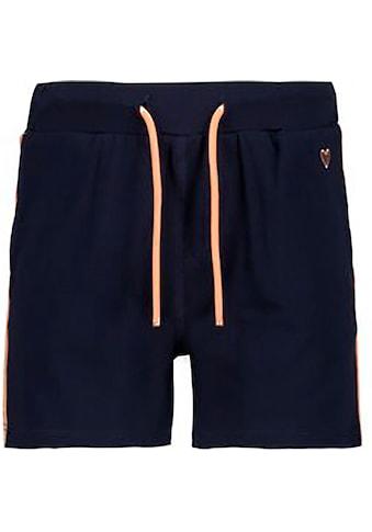 Garcia Shorts, mit Glitzerdetails kaufen