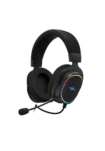 uRage Gaming-Headset, Mikrofon abnehmbar kaufen