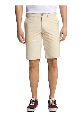 MUSTANG Jeansshorts »Classic Chino Short« kaufen