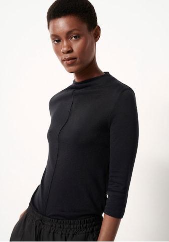 someday Langarmshirt »Keeli« kaufen
